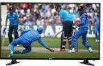 BPL Vivid 101cm (40) Full HD LED TV Rs.1,188 with out credit card and bajaj finance emi card