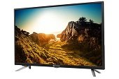 Micromax 100 cm (40) Full HD LED Television Rs.1,041 with out credit card and bajaj finance emi card