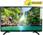 BPL Vivid 80cm (32) HD Ready LED TV Rs.703 with out credit card and bajaj finance emi card