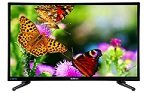 Trunik 32TP3001 80 cm 32 inches HD Ready LED TV Rs.1,204 with out credit card and bajaj finance emi card