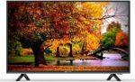 Micromax 81cm (32) HD Ready LED TV Rs.679 with out credit card and bajaj finance emi card
