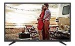 Sanyo 109 cm (43 inches) XT-43S7100F Full HD LED IPS TV Rs.2,321 with out credit card and bajaj finance emi card