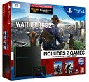 Sony PlayStation 4 (PS4) Rs.998 with out credit card and bajaj finance emi card