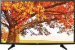 LG 108cm (43) Full HD LED TV Rs.1,639 with out credit card and debit card emi options