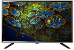 Micromax 80 cm (32 inches) 32T6175MHD HD Ready LED TV Rs.1,249 with out credit card and debit card emi options