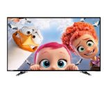 Noble Skiodo (24 inches) HD Ready LED TV Rs.803 with out credit card and bajaj finance emi card