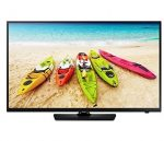 Samsung EB40D (40-Inches) HD Ready Smart LED TV Rs.1,664 with out credit card and bajaj finance emi card