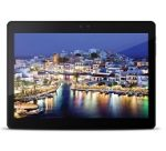iBall 1035Q-9 Tablet 10.1 inch, 16GB, Wi-Fi 3G Voice Calling Rs.1,339 with out credit card and bajaj finance emi card