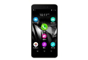Micromax Canvas Spark 3 EMI Price Starts Rs.401