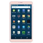 I Kall N1 8GB 8 inch Tablet Rs.306 with out credit card and bajaj finance emi card