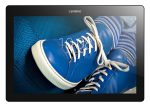 """Lenovo TAB2 A10 10.1"""" Tablet Rs.713 with out credit card and bajaj finance emi card"""