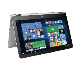 Hp Envy Aq105dx Intel Core i7 16GB Touch Laptop EMI Price Starts Rs.5315