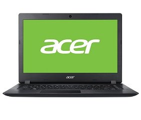 Acer A315-31CDC 15.6-inch Laptop EMI Price Starts Rs.950