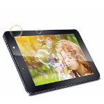 iBall Slide Enzo V8 4G Tablet Rs.361 with out credit card and bajaj finance emi card