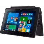 Acer Atom Quad Core 2 in 1 Laptop 2GB Windows 10 Home EMI Price Starts Rs.676
