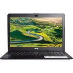 Acer Pentium Quad Core Laptop 4GB RAM Rs.1,042 with out credit card and bajaj finance emi card
