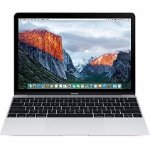 Apple MacBook 12-inch Laptop Core m5 8GB RAM EMI Price Starts Rs.6,176