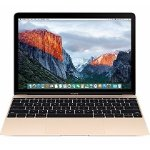 Apple MacBook MLHE2HNA 12-inch Laptop 8GB RAM EMI Price Starts Rs.4,611