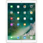 Apple iPad Pro 512GB 12.9 inch Tablet Rs.2,936 with out credit card and bajaj finance emi card