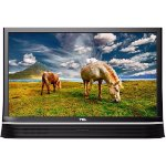 TCL 60.9cm (24 inch) Full HD LED TV Rs.485 with out credit card and bajaj finance emi card