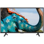 TCL 99.1 cm (39 inches) Full HD LED TV Rs.855 with out credit card and bajaj finance emi card