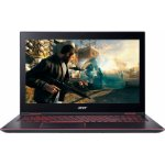 Acer Nitro 5 Spin Core i7 8th Gen 8GB RAM Laptop Rs.3,145