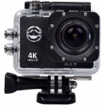 DMG 4K Wifi Waterproof Sports & Action Camera Rs.484 with out credit card and bajaj finance emi card