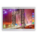 FUSION5 9.6 Inch 4G Tablet PC Rs.594 with out credit card and bajaj finance emi card