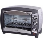 Havells 28-Litre 28R SS Oven Toaster Grill Rs.381 with out credit card and bajaj finance emi card