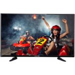Intex Avoir (43 inch) Full HD LED Smart TV Rs.1,310 with out credit card and bajaj finance emi card