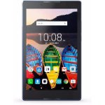 Lenovo Tab 3 710I Tablet 7 inch Rs.309 with out credit card and bajaj finance emi card