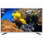Micromax 43 inches Binge Box Full HD TV Rs.1,426 with out credit card and bajaj finance emi card