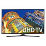 Samsung 55KU6300 55 inches UHD Curved LED TV Rs.7,413 with out credit card and bajaj finance emi card