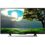 Sony 32R412D (32 inches) HD Ready LED Smart TV Rs.1,396 with out credit card and bajaj finance emi card