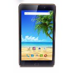 iBall Slide Bio-Mate Tablet 8 inch Rs.285 with out credit card and bajaj finance emi card