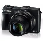 Canon PowerShot G1X Mark II Camera Rs.4,198 with out credit card and bajaj finance emi card