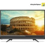 CloudWalker Spectra (32 inch) HD Ready LED TV Rs.534 with out credit card and bajaj finance emi card