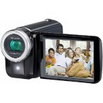 TVC ICAM FHD 18MP Camcorder Rs.309 with out credit card and bajaj finance emi card