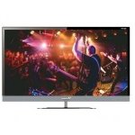 Videocon (43 inch) Full HD TV Rs.1,379 with out credit card and bajaj finance emi card