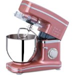 Bajaj Platini 1000 W Stand Mixer Rs.883 with out credit card and bajaj finance emi card