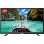 Kevin 80 cm (32 Inches) HD Ready LED TV Rs.551