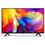 Mi LED Smart TV 4A (32) Rs.679 with out credit card and bajaj finance emi card