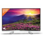 Micromax (32 inches) Canvas S2 HD Ready LED Smart TV Rs.903