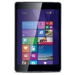iBall Slide WQ 77 Tablet Rs.475 Starts Monthly EMI Price