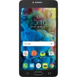 TCL 562 VR Rs.388 with out credit card and bajaj finance emi card