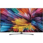 LG (65 Inches) Ultra HD 4K LED Smart TV Rs.8,957 with out credit card and bajaj finance emi card