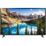 LG (49 inches) 4K UHD LED Smart TV Rs.3,162 with out credit card and bajaj finance emi card