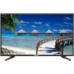 Salora (32 inches) HD Ready LED TV Rs.618 with out credit card and bajaj finance emi card