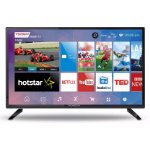 Thomson LED Smart TV B9 Pro 80cm Rs.449 with out credit card and bajaj finance emi card