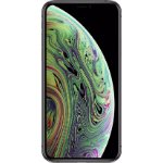 Apple iPhone XS Rs.4,844